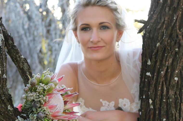 Weddings at Forever SA